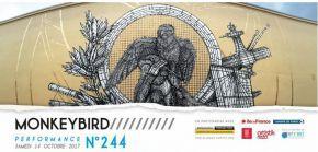 monkeybird-mur oberkampf2