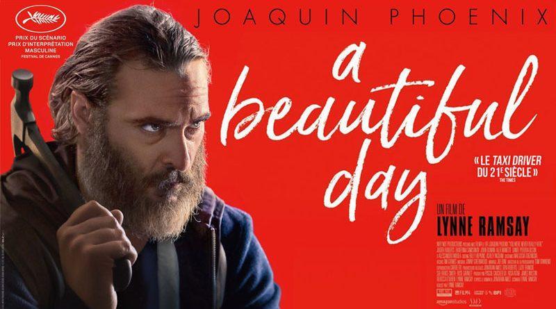 [Image: a-beautiful-day-cinema-trhiller-joaquim-...aris-1.jpg]