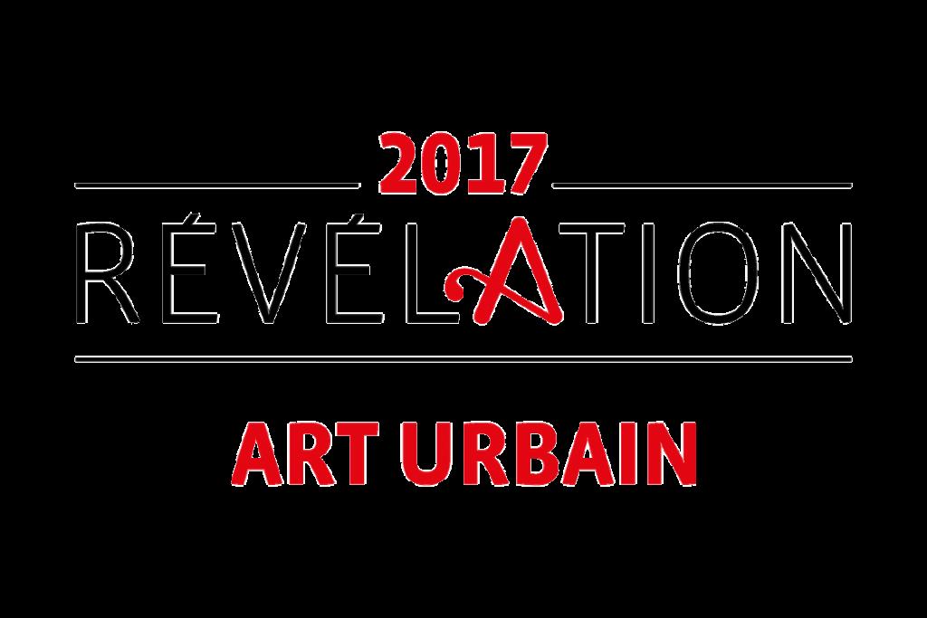 art urbain revelation adagp prix paul loubet artistik rezo paris