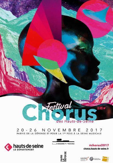 festival chorus 2017 defense magic mirror seine musicale artistik rezo paris