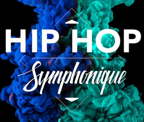 hip hop symphonique maison de la radio oxmo puccino les sages poetes de la rue artistik rezo paris