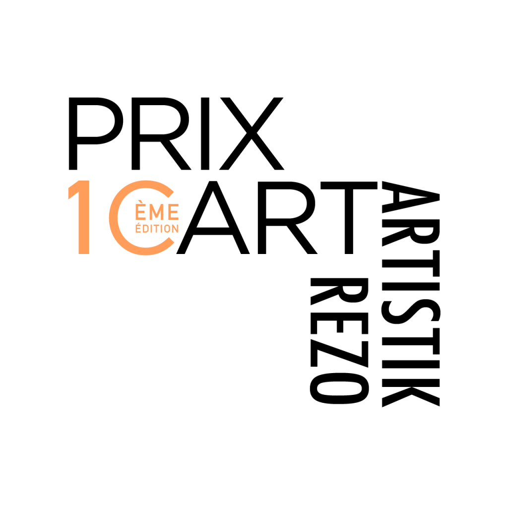 appel a candidature prix icart artistik rezo 2018 artistik rezo paris elephant paname