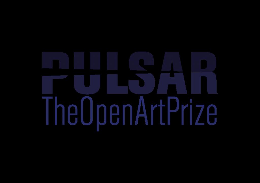 pulsar prix station f artistik rezo paris