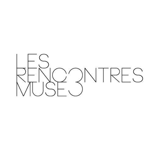 rencontres museo sorbonne nouvelle 3 musee artistik rezo paris