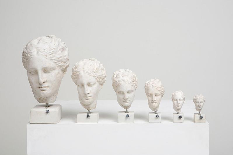 theo mercier musee de l homme artistik rezo paris