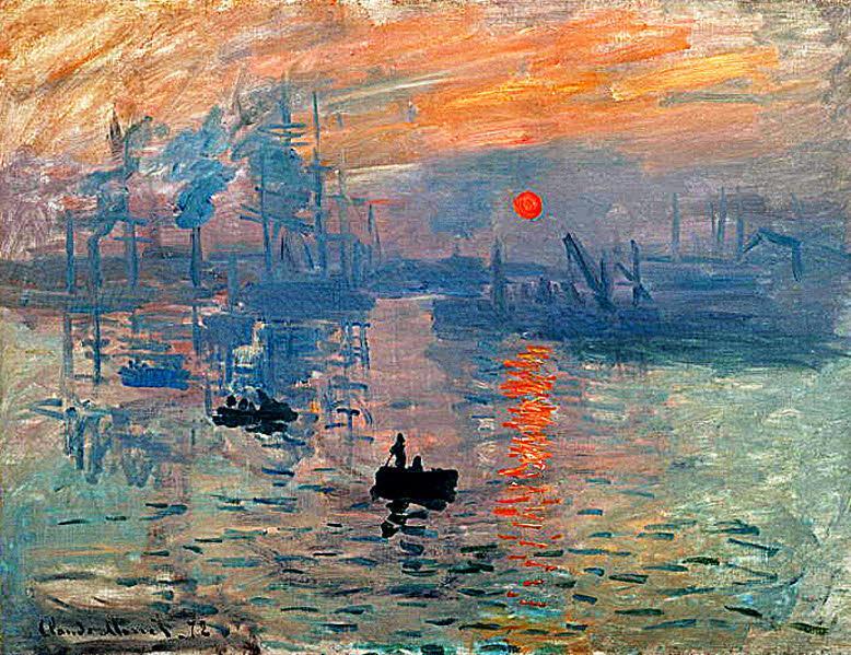 Impression-soleil-levant-Monet