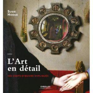 L-art-en-detail-Susie-Hodges-Eyrolles
