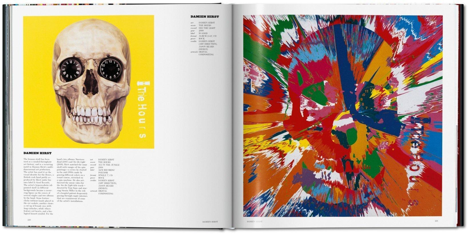 Art-Records-Covers-Francesco-Spampinato-Taschen