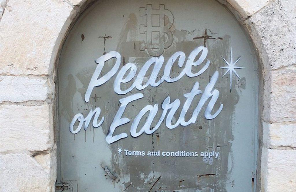 banksy danny boyle alternativity cinema film documentaire street art artistik rezo paris