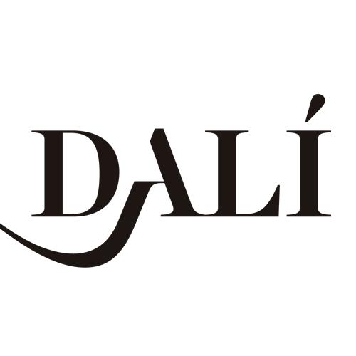 esapce dali logo artistik rezo paris