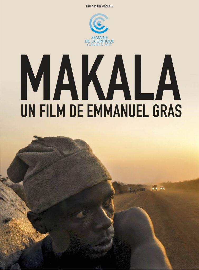 makala film drame emmanuel gras artistik rezo paris cinema