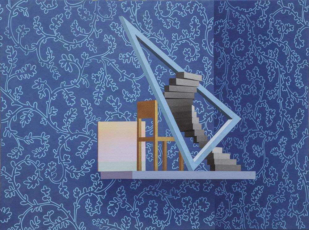 sephand danesh art contemporain blackslalh gallery hubtopia artistik rezo paris