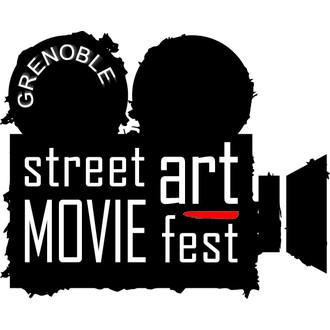 street art movie fest grenoble street art art urbain urban art artistik rezo paris