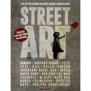 street-art-secrets-artistes-Alessandra Mattanza-Desinge-Hugo-Cie