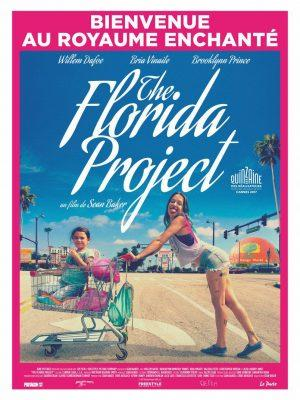 the florida project sean baker cannes sortie cine cinema film artistik rezo paris