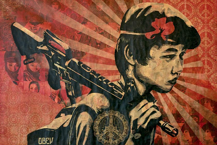 vente artcurial street art atr urbain urban art artistik rezo paris