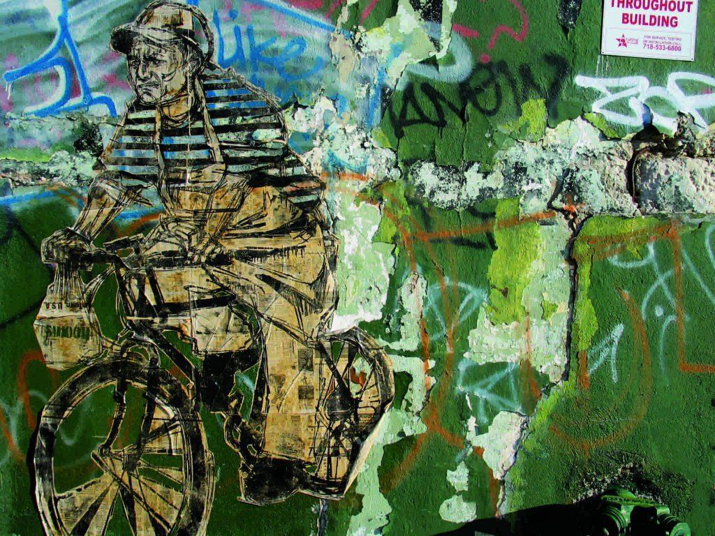 Atlas-du-street-art-graffiti-Rafael-Schacter 1