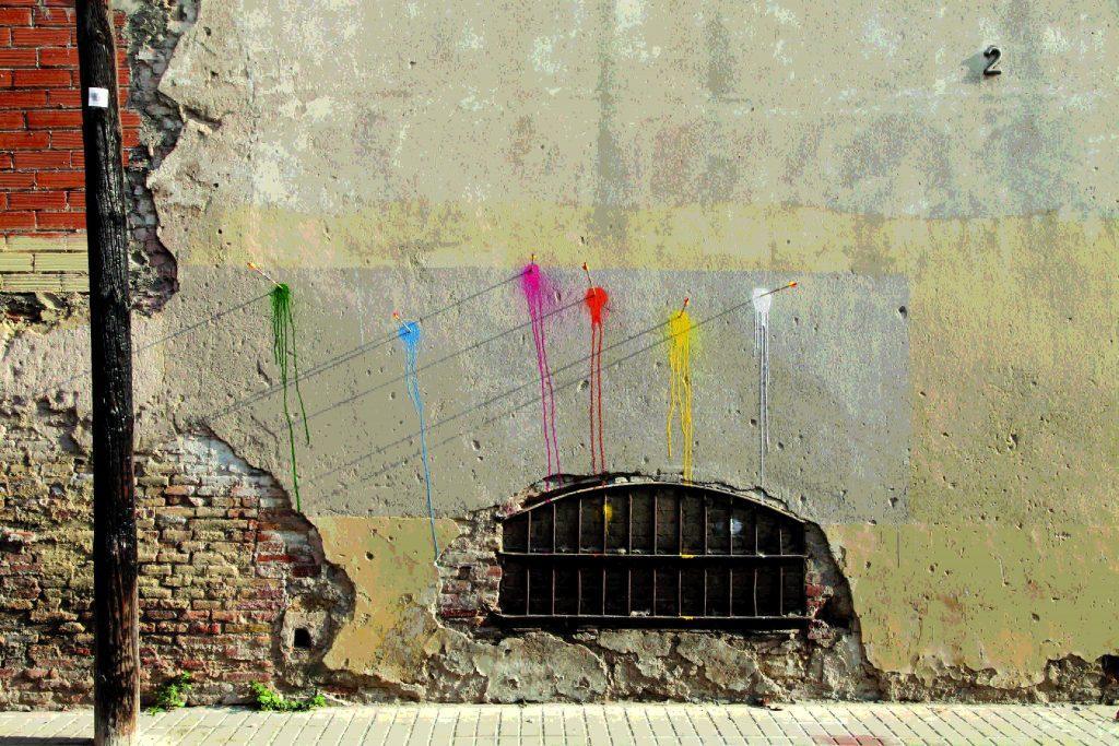 Atlas-du-street-art-graffiti-Rafael-Schacter
