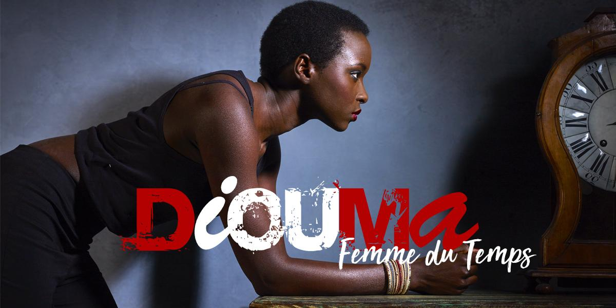 Diouma-Femmes-du-temps © Franck Blanquin