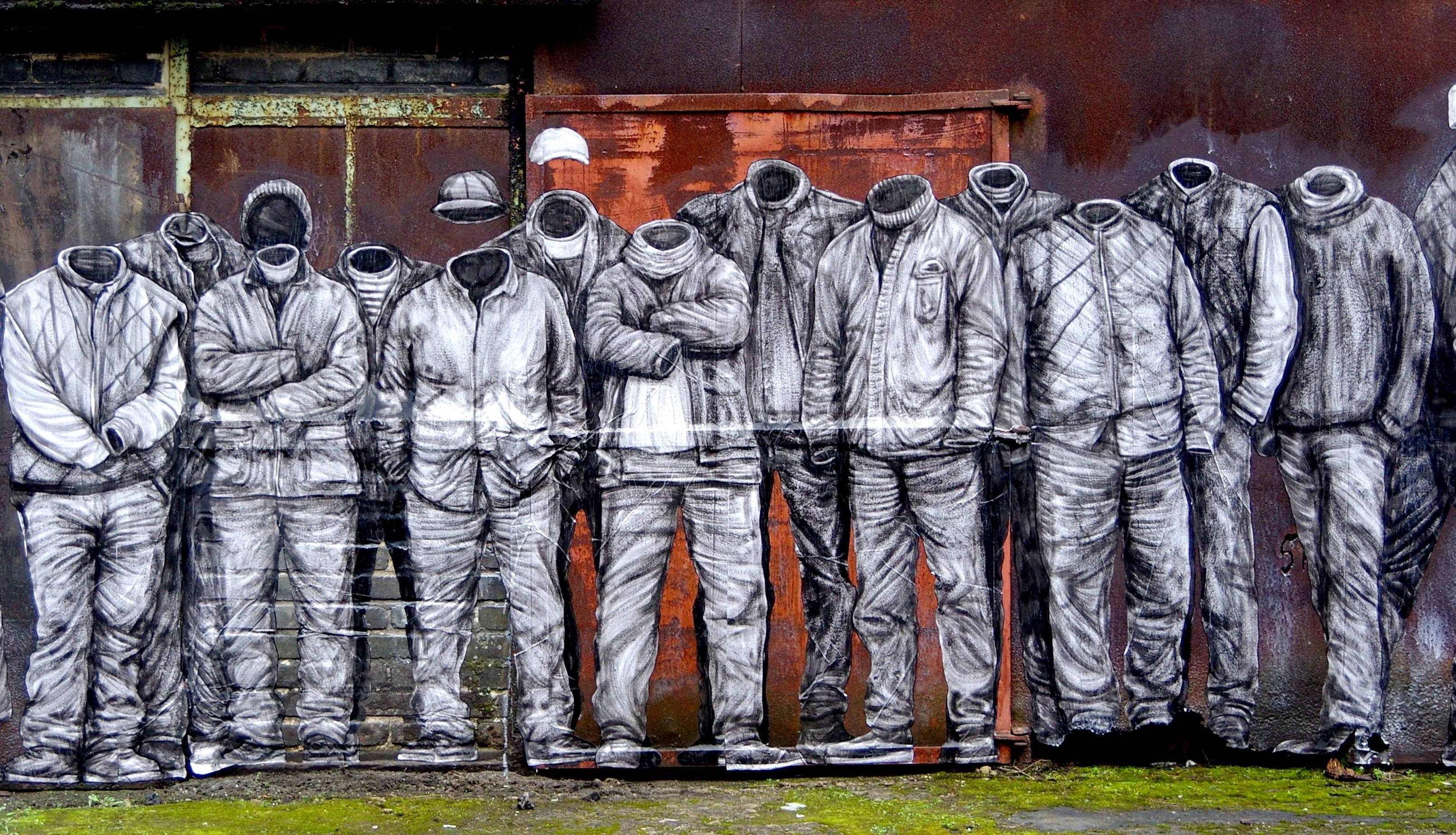plan social levalet urban art biennale artistik rezo paris