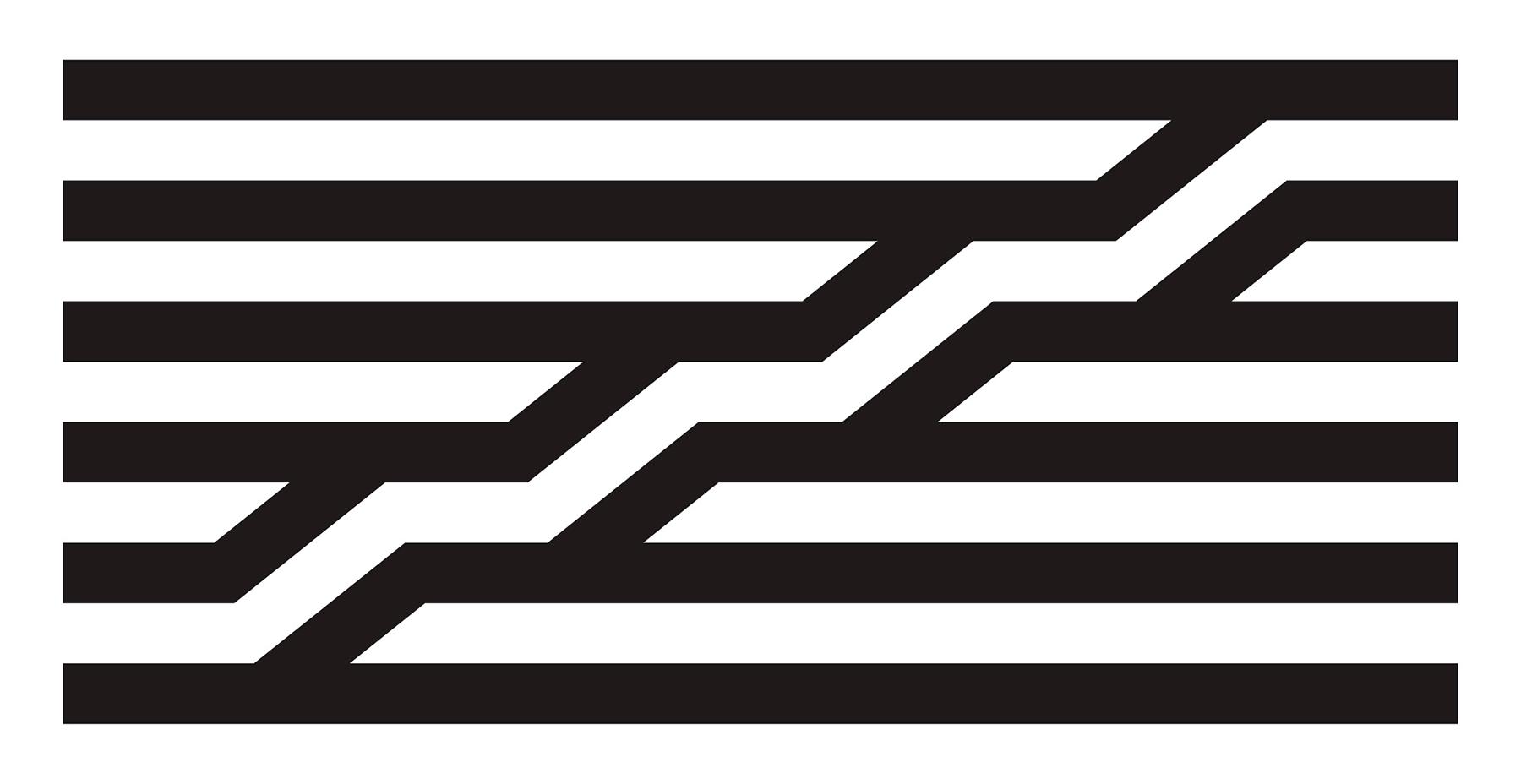 Centre georges pompidou expositions 2018 dossier artistikrezo paris