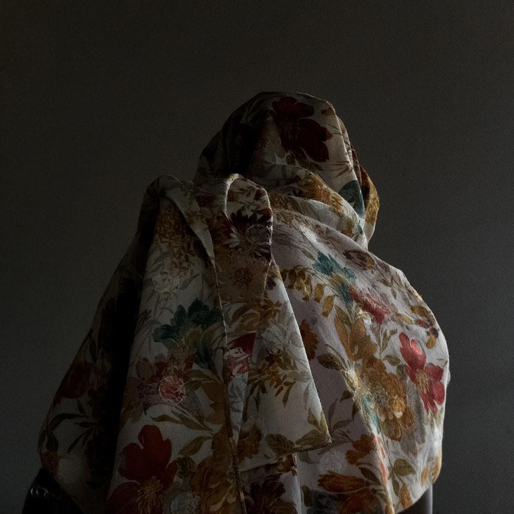 Exposition Ibaba Marie Moroni vozgalerie artistikrezo paris