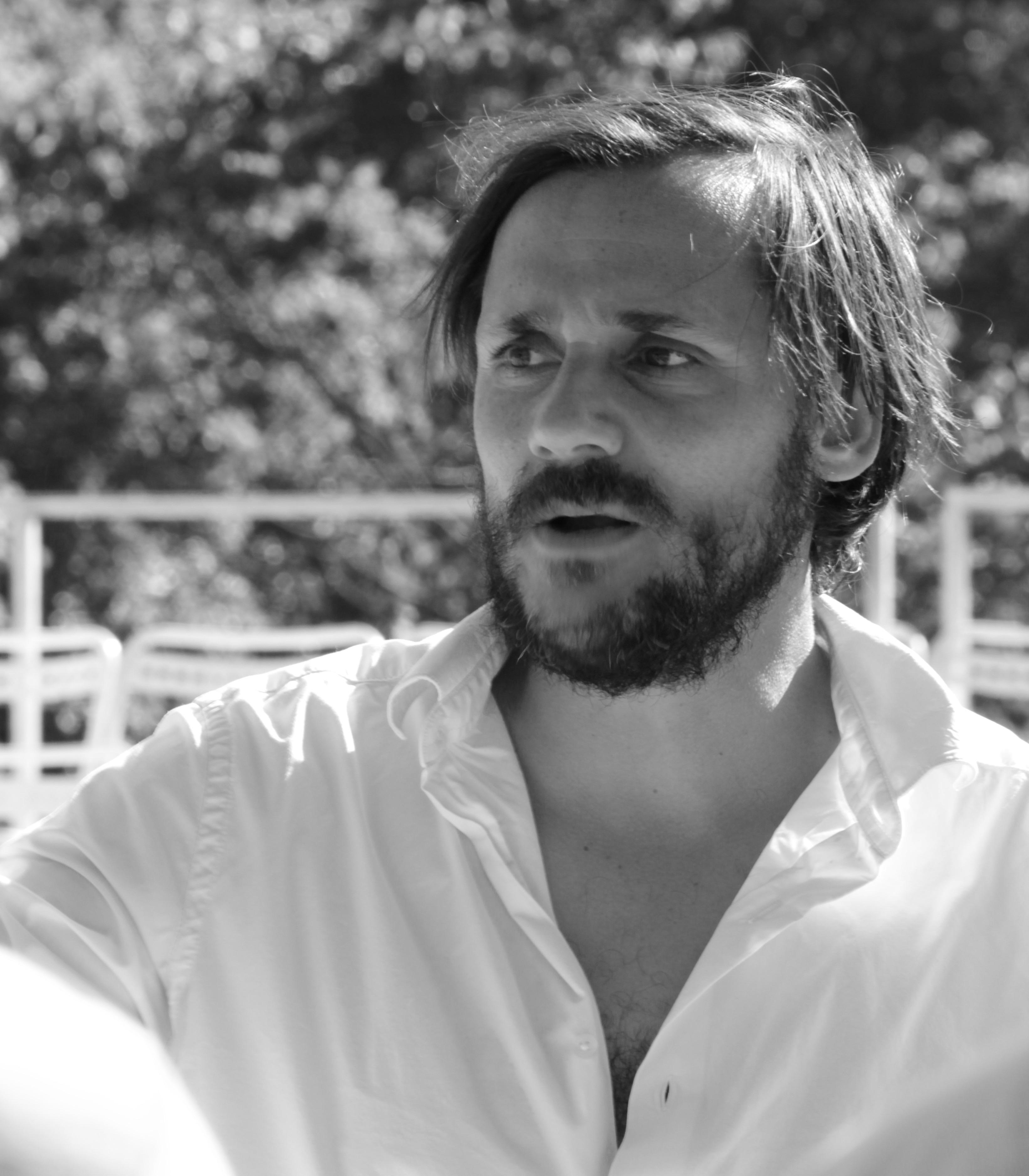 Jean-Baptiste Sastre