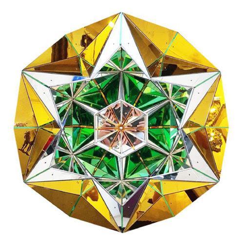 Le diamantaire second life exposition bordeaux artistikrezo