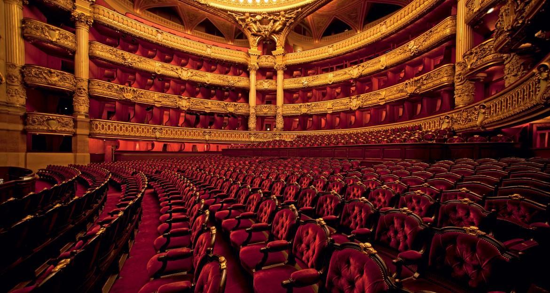 concert academie opera de paris palais garneir artistik rezo paris
