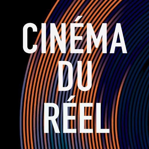 festical cinema du reel documentaire paris artistik rezo