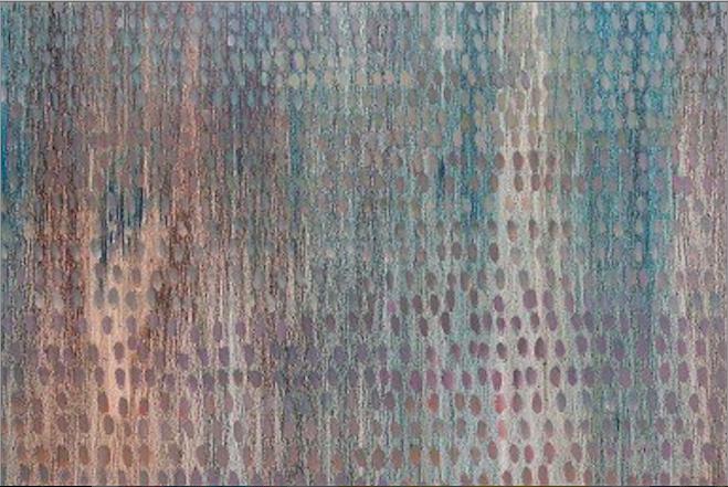 hors saison exposition jean baptiste bernadet almine rech gallery art vernissage artistikrezo paris