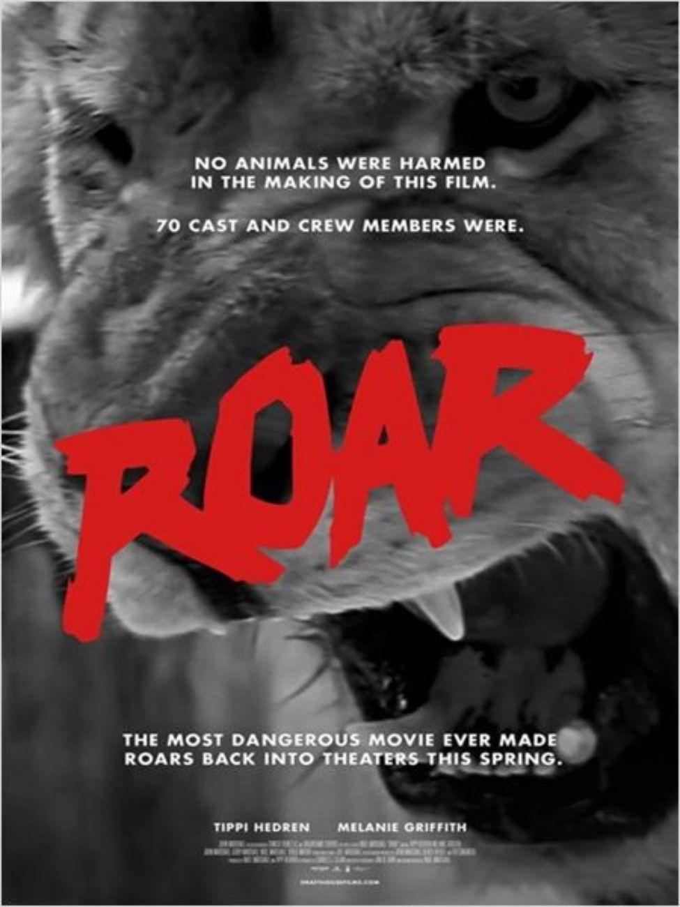 roar film cinema sorties cine artistik rezo paris
