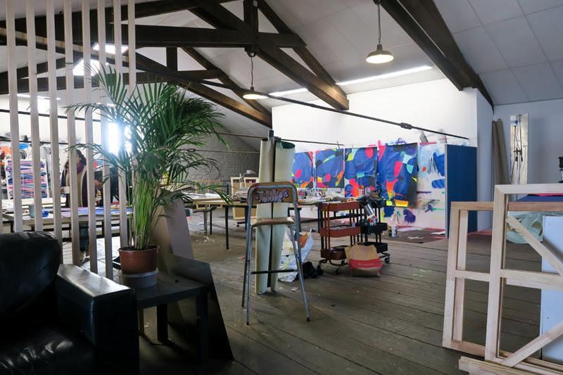 Zest atelier montpellier street art artistik rezo paris