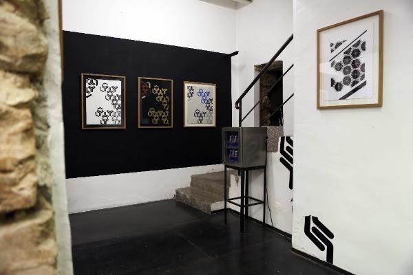 erell-backside-gallery-marseille