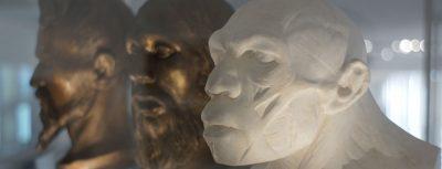 neandertal musee homme artistik rezo culture exposition paris