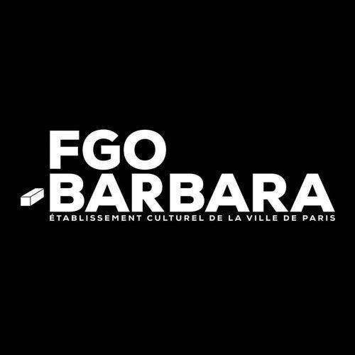 fgo barbara concert mars musique artistikrezo paris