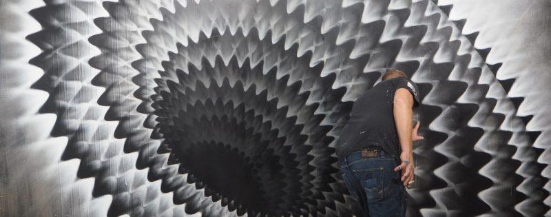 transitional mechanisms une exposition de hoxxoh loft du 34 artistikrezo. Black Bedroom Furniture Sets. Home Design Ideas