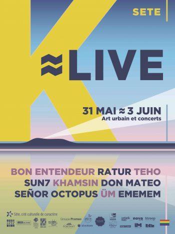 K_live_sete_festival_art_urbain_contemporain_musiques_actuelles_paris_artistik_rezo