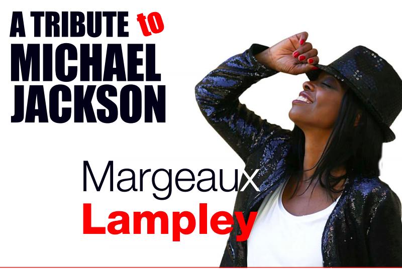 margeaux lampley a tribute to michael jackson pan piper musique artistikrezo paris