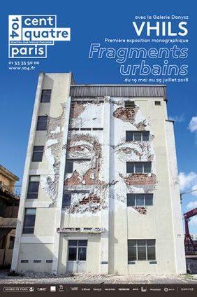 dossier-street-art-vernissage-mois-de-mai-2018-artistikrezo-paris
