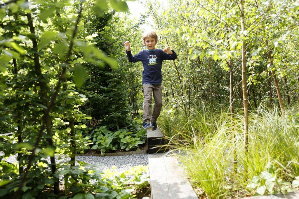 Dans les bois-Phoebe-Lickwar-Matthew-Donham-Hannah-Moll-Andersen-Woof-Domaine-Chaumont-sur-Loire
