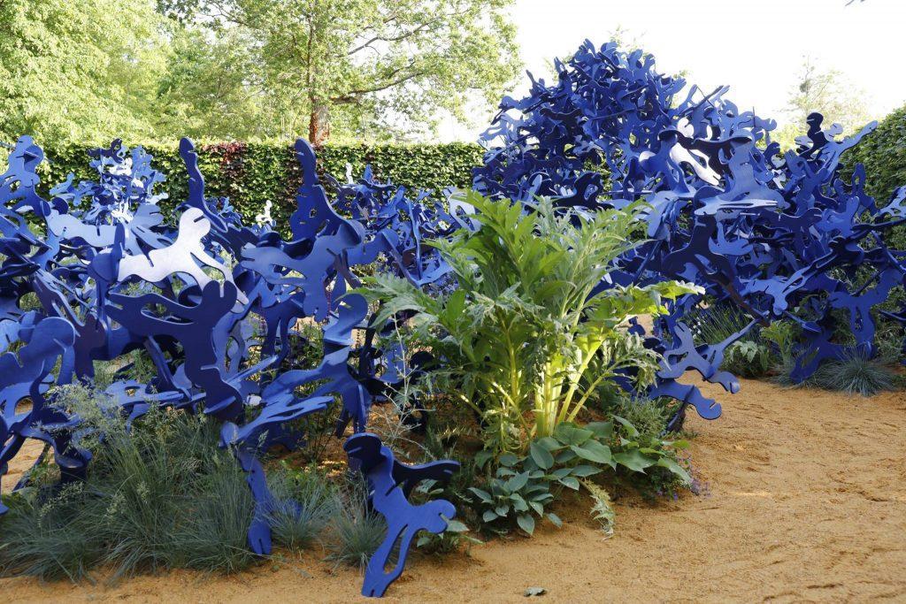 Le-jardin-de-sable-Moonwalklocal-Paysagistes-sans-frontières-Domaine-de-Chaumont-sur-Loire