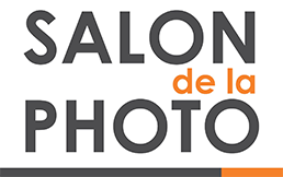 salon de la photo porte de versailles artistik rezo 2018