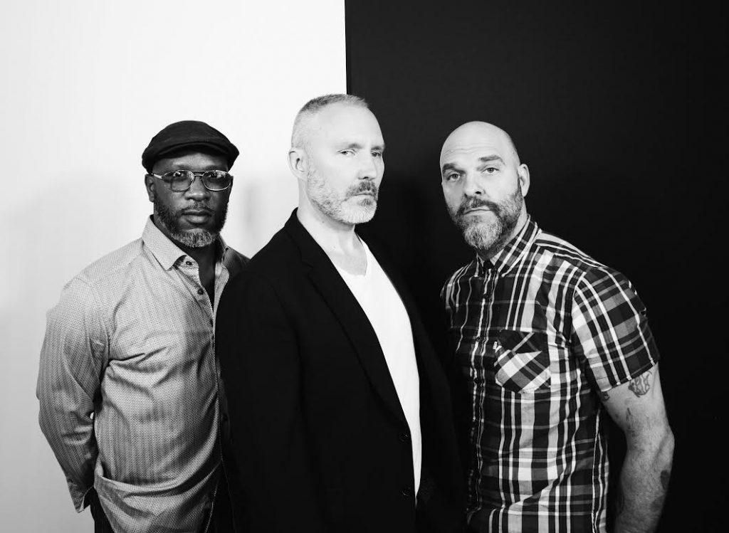 the bad plus american jazz festiv'halles sunset sunside musique artistikrezo paris