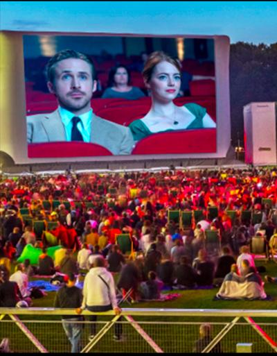 cinéma plein air la villette paris 2018 artistik rezo