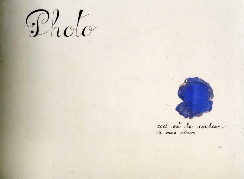 Peinture-poeme-Joan Miro