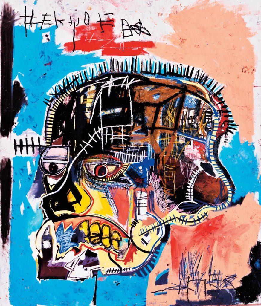 Basquiat-Sans-titre-FLV