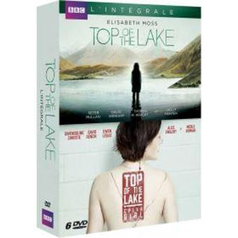 Top-of-the-Lake-Saisons-1-et-2-DVD-Arte-Jane-Campion