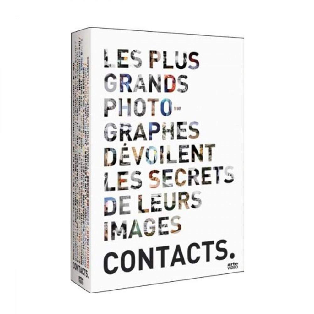 Les-plus-grands-photographes-devoilent-les-secrets-de-leurs-images-coffret-documentaires-Arte
