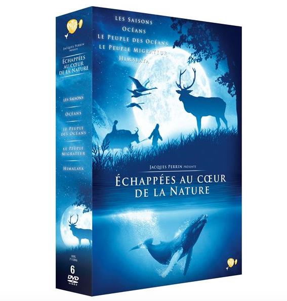 Échappées-au-cœur-de-la-nature-documentaires-jacques-perrin